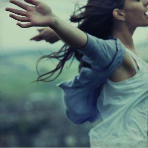 free_girl